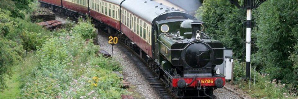 South_Devon_Railway