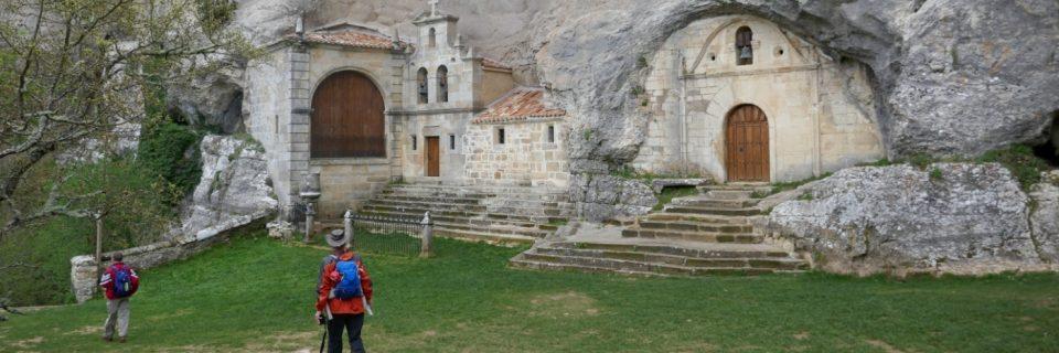 Blick auf Quisicedo