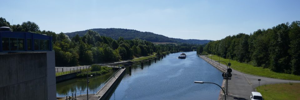 Main-Donau-Kanal