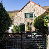 Higher Venton-Farmhouse_Widecomb