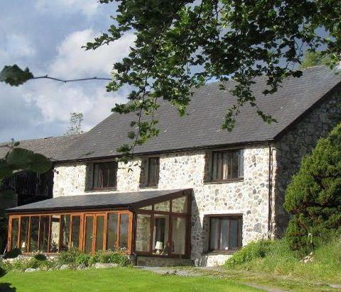 Langworthy Farm_Widecombe