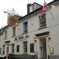 The-Globe Inn_Chagford