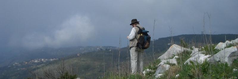 Bild zur Tour Amalfiküste & Capri | Italien: Wegbeschreibung studieren