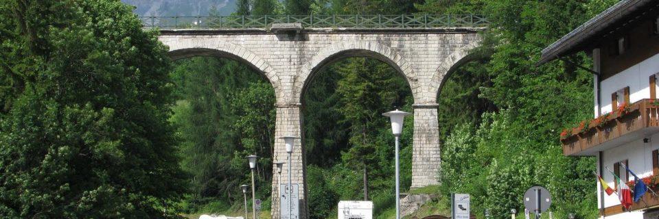 Bild zur Tour Dolomiten | Südtirol Italien