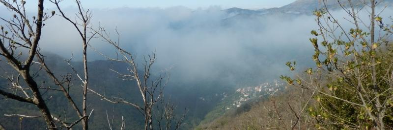 Bild zur Tour Ligurien | Norditalien