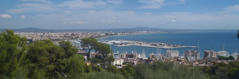 Bild zur Tour Mallorca | Spanien
