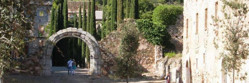 Bild zur Tour Katalonien - El Priorat | Spanien